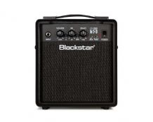 BLACKSTAR LT-10 ECHO